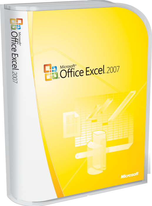 office 2007 with key download