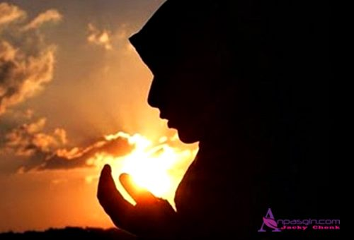 Bacaan Doa Niat Dan Tata Cara Shalat Sunnah Istikharah Yang Benar