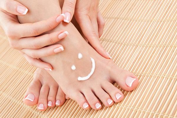 7 Manfaat Petroleum Jelly untuk Kecantikan