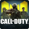 Download Call of Duty: Legends of War APK and OBB