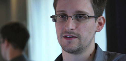 https://www.washingtonpost.com/opinions/how-to-keep-edward-snowden-from-leaking-more-nsa-secrets/2013/07/01/4e8bbe28-e278-11e2-a11e-c2ea876a8f30_story.html?utm_term=.5898e11fe028