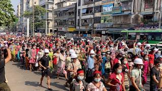 people-protest-in-myanmaar