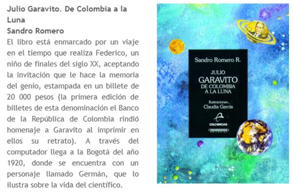 Julio-Garavito-De-Colombia-a-la-Luna