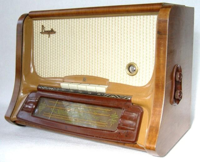"""Радио """"Даугава"""""""