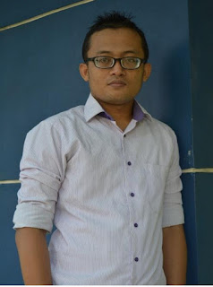 Pengamat Pendidikan : Dunia Menertawakan Pendidikan Indonesia