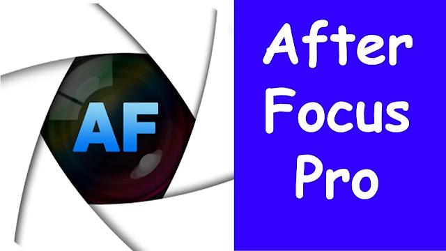 تنزيل برنامج تشويش الصور تحميل برنامج Focus للاندرويد تحميل برنامج AfterFocus تحميل برنامج Focos للاندرويد AfterFocus Pro مهكرة تحميل برنامج AfterFocus Pro للاندرويد تحميل برنامج طمس الصور تحميل برنامج افتر فوكس للكمبيوتر