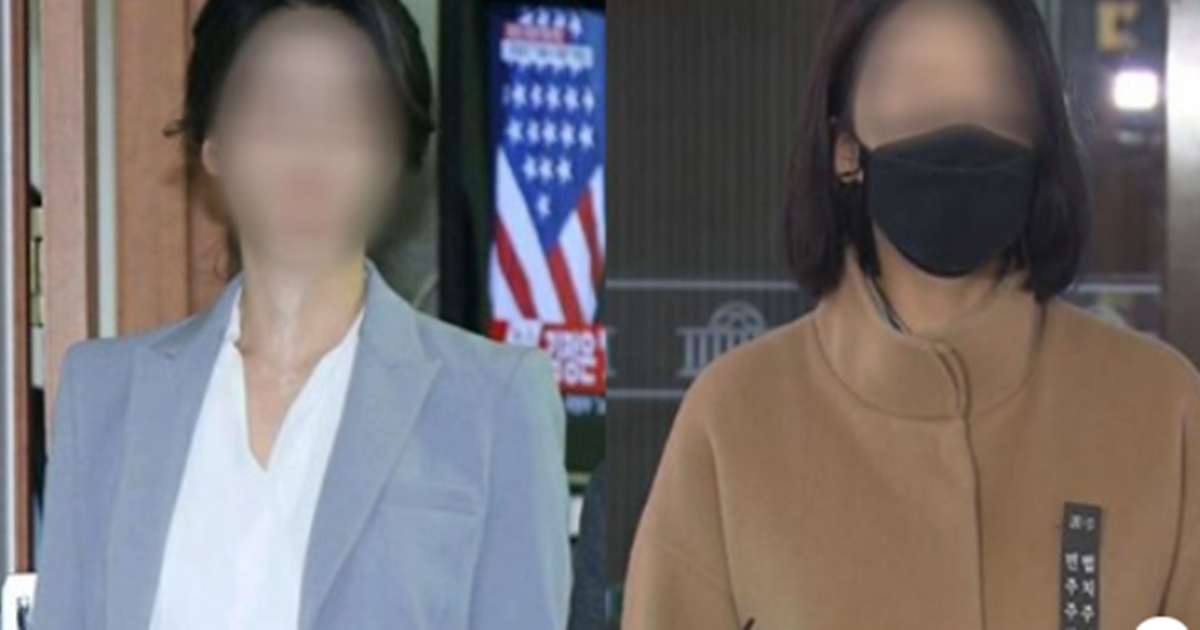 웬만한 20대 여자 아이돌들 외모로 발라버린다는 여자 국회의원의 정체