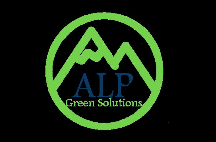 AlpGScom | AlpGS | Alp Green Solutions