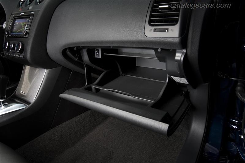 صور سيارة نيسان التيما 2014 - اجمل خلفيات صور عربية نيسان التيما 2014 - Nissan Altima Photos Nissan-Altima_2012_800x600_wallpaper_29.jpg