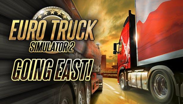Euro Truck Simulator 2 Product Key Free Download No Survey