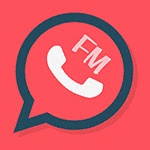 Delta FMWhatsApp APK 3.6.3
