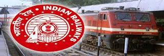 Indian Railways 'Skill India Initiative'