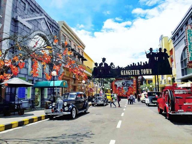 Foto: travelparaiso.com