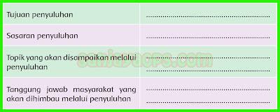 kunci jawaban halaman 92 tema 8 kelas 6