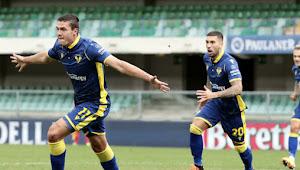 Prediksi Skor Crotone vs Parma 23 Desember 2020
