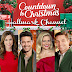🎄 HALLMARK CHANNEL'S 2021 *Countdown to Christmas* Movies with Candace Cameron Bure, Lacey Chabert, Ryan Paevey, Brennan Elliott, and Many More! *SEE HERE: