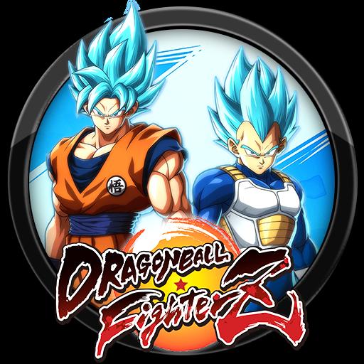 DRAGON BALL Z FIGHTER Z MOD FULL | PPSSPP