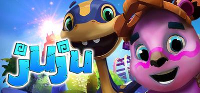 juju-pc-cover-www.ovagames.com