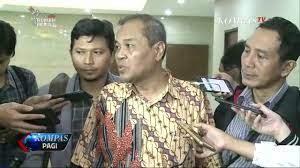 Denny Siregar Dianggap Kebal Hukum, Advokat Muslim Indonesia: Kalau tak Dipenjara, Siap-siap