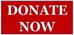 https://www.childheartfoundation.com/donate.php