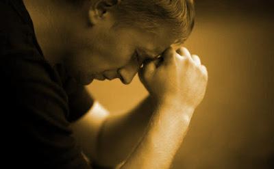 sad boy images for whatsapp, sad pic with shayari, sad boy dp, sad pic of boy in love, sad image of feeling, sad boy hd wallpapers