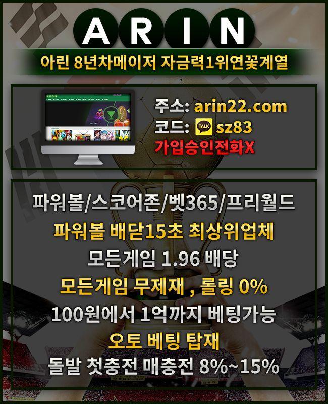 photo_2020-02-02_17-00-04.jpg
