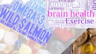 <img source='pic.gif' alt='Top 5 des aliments anti-inflammatoires - meilleure liste.' />