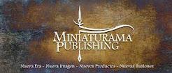 Miniaturama Publishing
