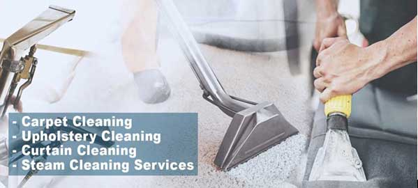 Exemplary cleaning services now reaching at your doorstep...!!!