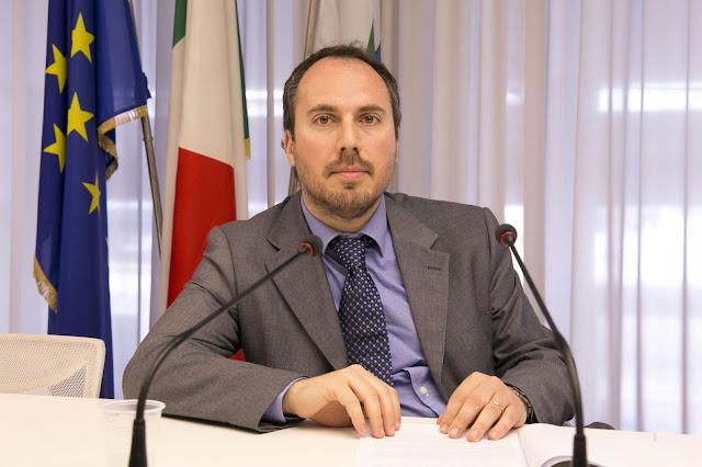 """Maltempo in Puglia. Trevisi (M5S): """"Si approvi la nostra proposta per aiutare il territorio ad affrontare eventi climatici estremi"""""""