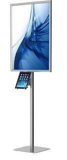 monitor schermo noleggio