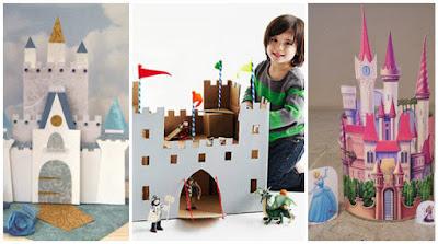 moldes-castillo-juguete