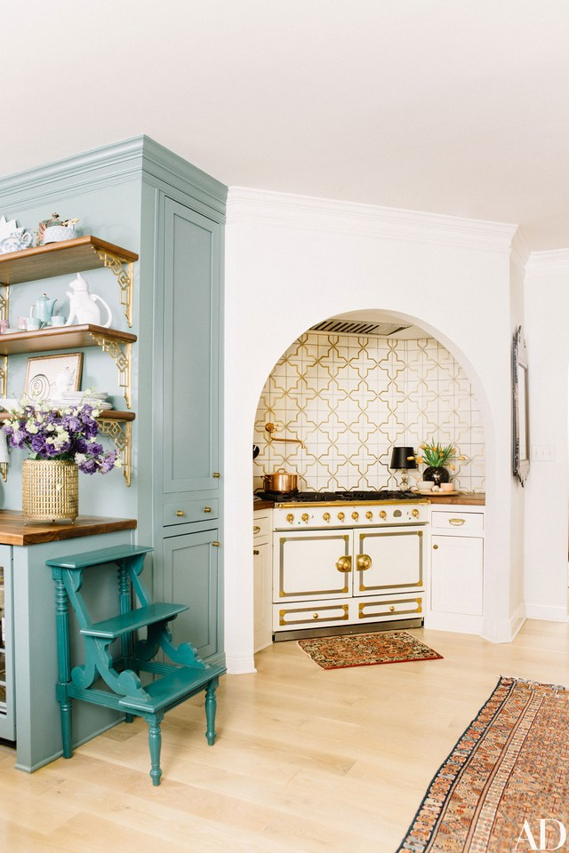House Envy  South Shore Decorating Blog