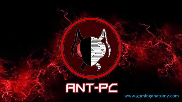 ant pc logo