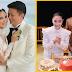 """Forever To Go,"" Heart Evangelista and Chiz Escudero celebrate 5th wedding anniversary"