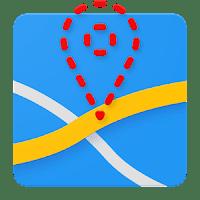 Fake GPS v4.9.4 Pro Cracked Apk