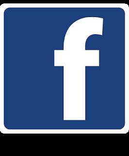 الطريقة الصحيحة لزيادة المشتركين والمشاهدات من الفيس بوك