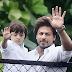 Shah Rukh Khan को आया बेटे AbRam के लिए रिश्ता, किंग खान ने ऐसे दिया जवाब !!