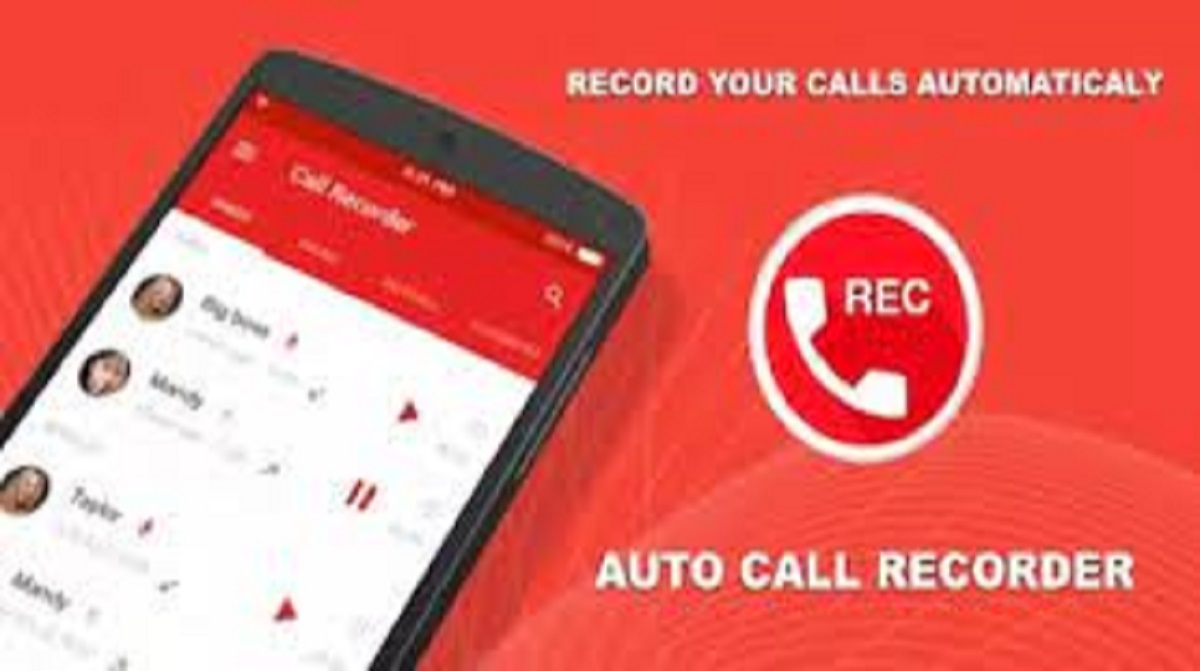 Cara Menyadap Telepon Masuk dan Keluar