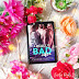 REVIEW: A Really Bad Idea by Jeannine Colette
