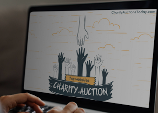 Free Online Charity? A Review of the Free Charity Game Websites