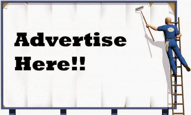 advertoriale_pe_afacerionlinereale.com
