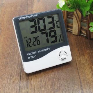 termometer%2Bsuhu%2Bruangan