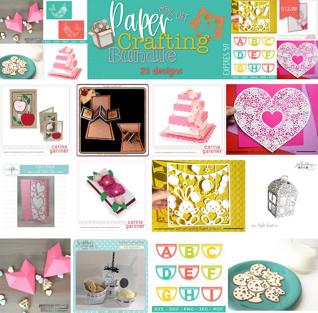 https://sofontsy.com/product/paper-crafting-bundle/ref/60/