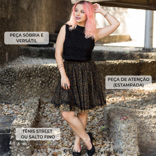 Amaro blogger