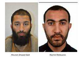 london-attacks-suspected-charged-pakistani