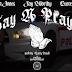Jim Jones, Harry Fraud - Say A Prayer (Official Video) ft. Curren$y, Jay Worthy - @jimjonescapo