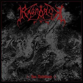 Ragnarok - Non Debellicata
