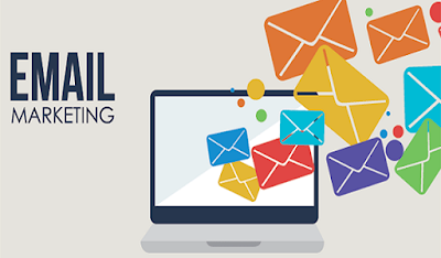 bạn có thể tham gia khóa học tại MOA để hiểu hơn về lợi ích khóa học email marketing