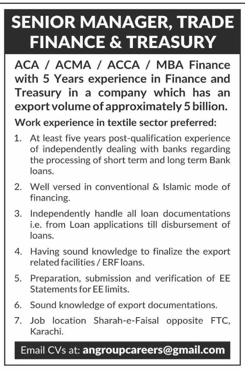Today 21 February 2021 Dawn Newspaper Jobs, Dawn Jobs, Latest Dawn Jobs, Daily Newspaper Jobs,nokristan,newjobs2021,latest govt jobs